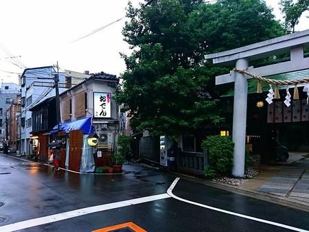 f:id:kusaboshi:20180921183552j:image:w360