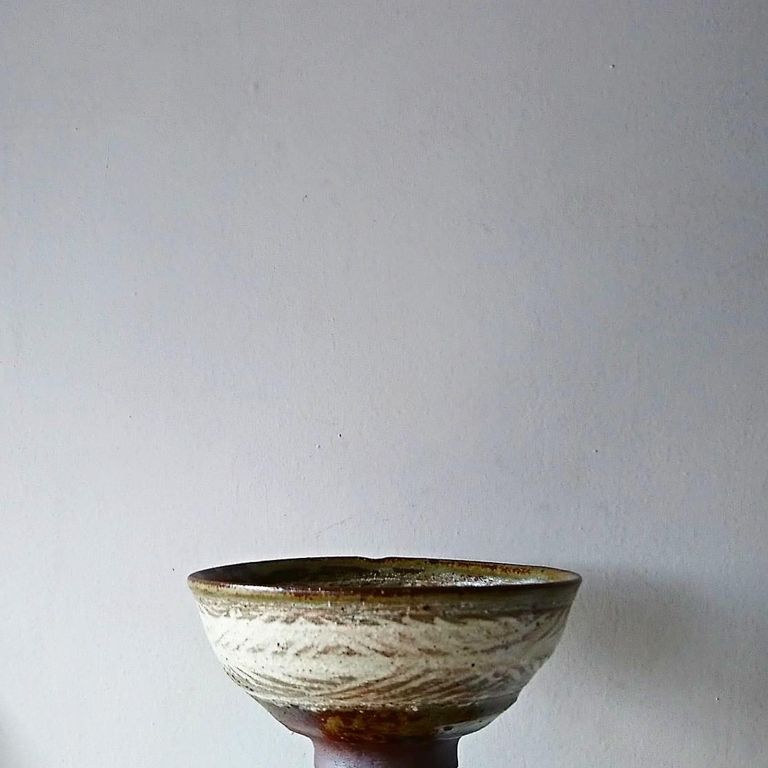 f:id:kusaboshi:20190410134602j:plain