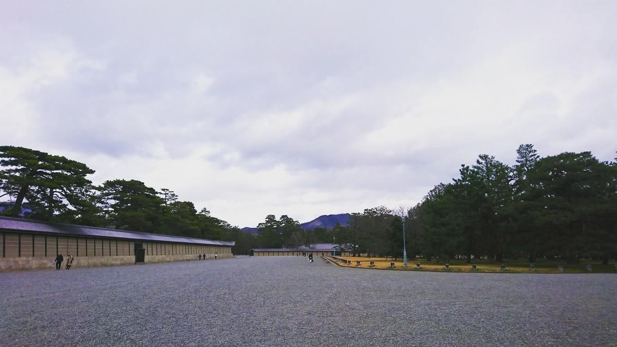 f:id:kusaboshi:20200118161304j:plain
