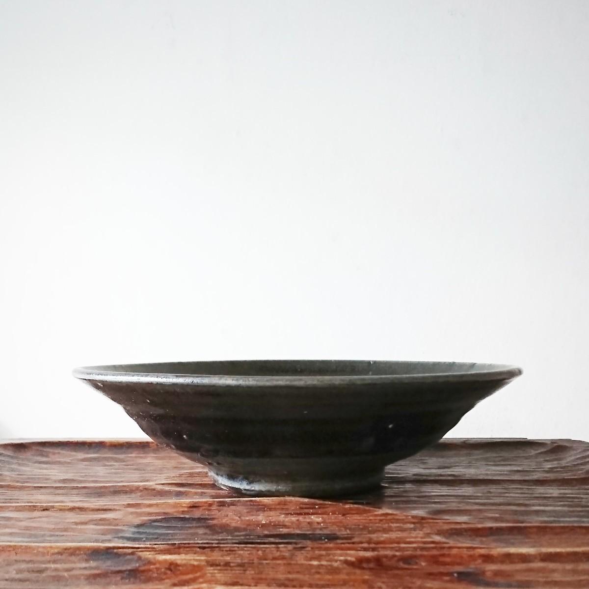 f:id:kusaboshi:20200717231059j:plain
