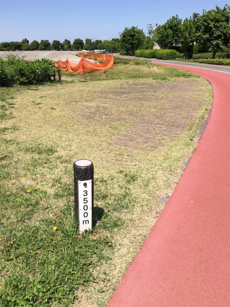 f:id:kusagami:20180429102047j:image