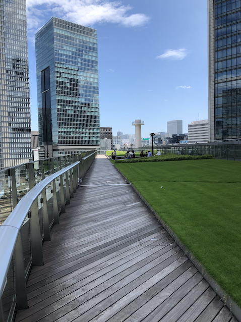 f:id:kusagasuki:20210729232823j:plain