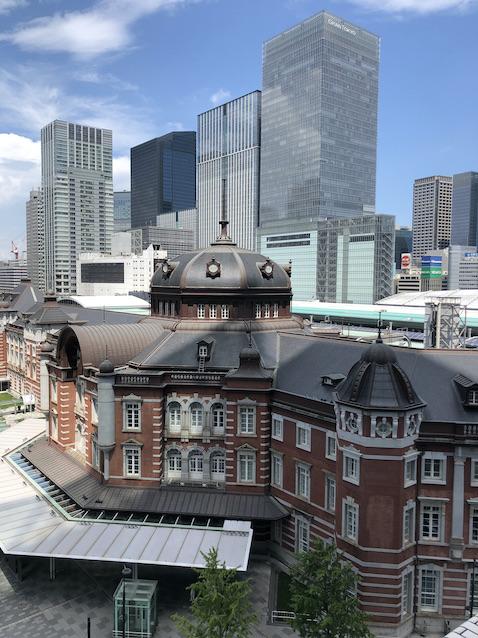 f:id:kusagasuki:20210729232839j:plain
