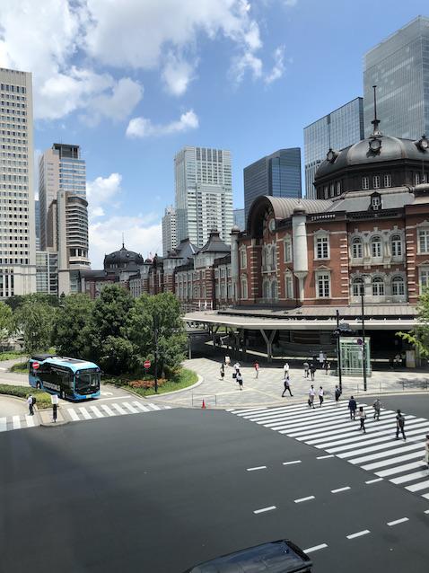 f:id:kusagasuki:20210730083639j:plain