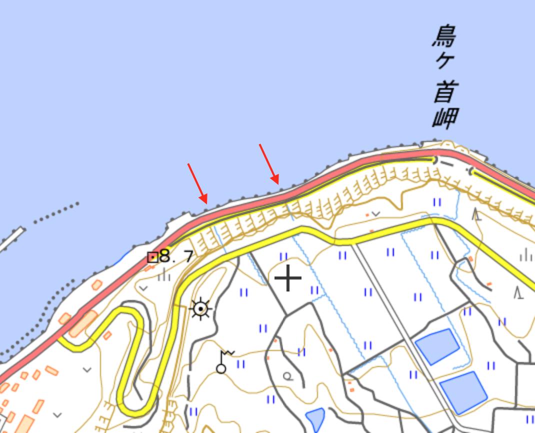 f:id:kusahiki:20200201214040p:plain