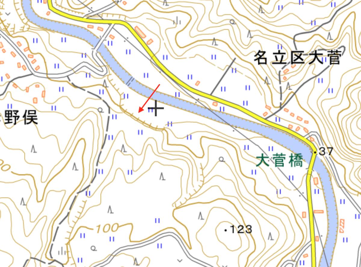 f:id:kusahiki:20200201220006p:plain