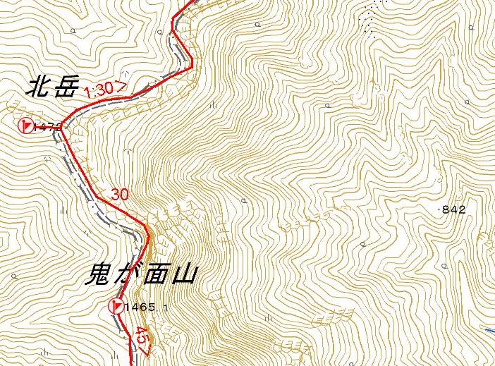 f:id:kusahiki:20200429110811p:plain