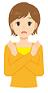 f:id:kusaiasoko:20170401104738p:plain