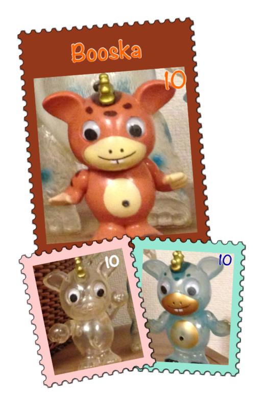 f:id:kusakammuri:20130520220929p:image:h200