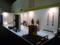 Living & Design展示