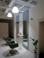 亀岡の美容室