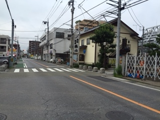 f:id:kusakimuryou:20160817155521j:plain