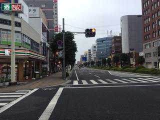 f:id:kusakimuryou:20160817155907j:plain