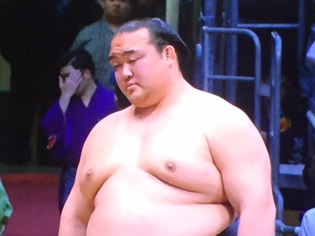f:id:kusakimuryou:20161125024753j:plain