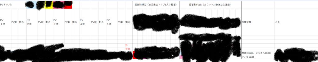 f:id:kusakimuryou:20161230100804p:plain