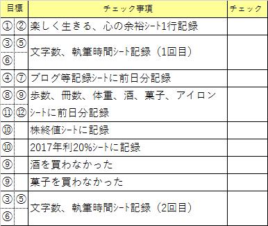 f:id:kusakimuryou:20170104120630p:plain