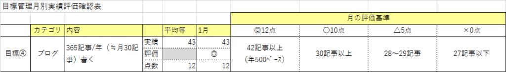 f:id:kusakimuryou:20170202225600p:plain