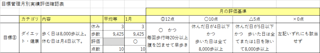 f:id:kusakimuryou:20170203214305p:plain