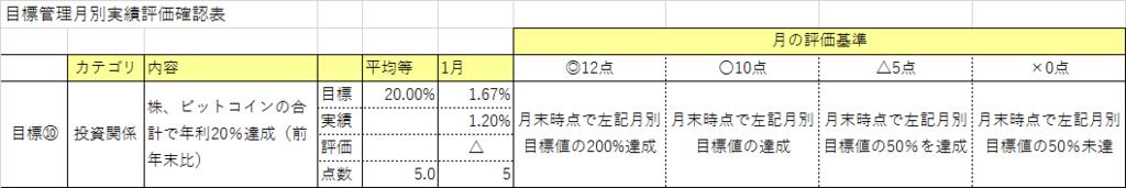 f:id:kusakimuryou:20170203214707p:plain