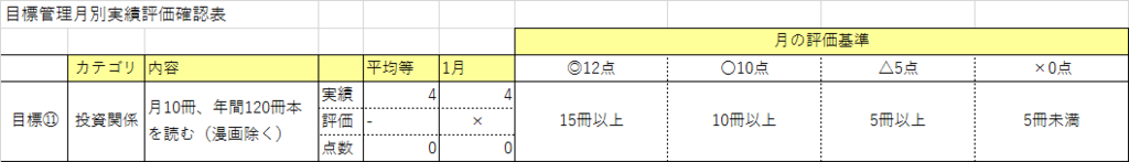 f:id:kusakimuryou:20170203214749p:plain