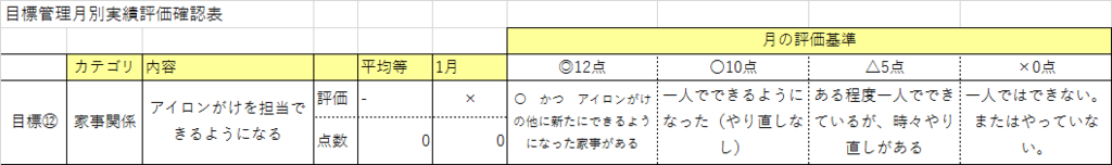 f:id:kusakimuryou:20170203214817p:plain