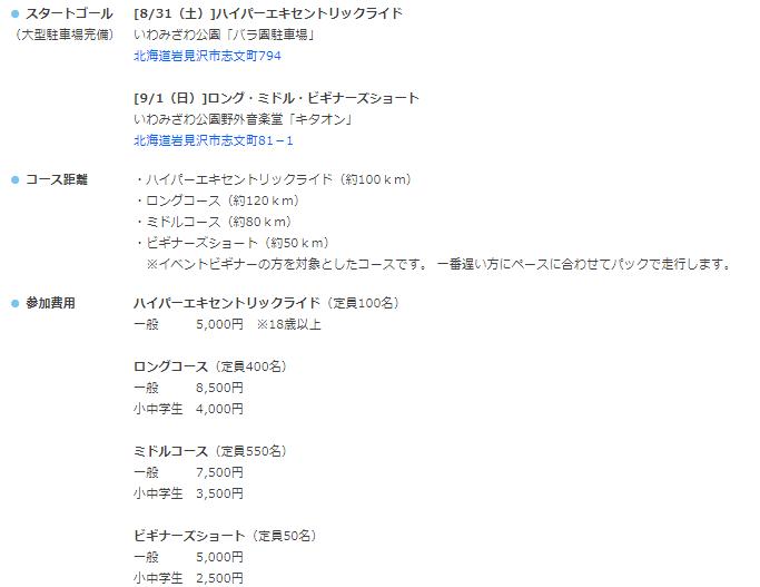 f:id:kusakyo:20191125214039p:plain