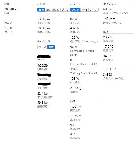 f:id:kusakyo:20200118153126p:plain