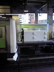 f:id:kusamachi:20100119004953j:image:right