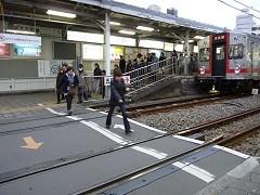 f:id:kusamachi:20100216205029j:image:left