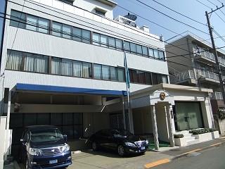 f:id:kusamachi:20100315005444j:image:right