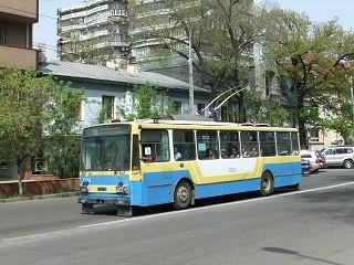f:id:kusamachi:20100429220528j:image:left