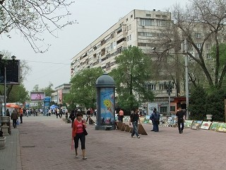 f:id:kusamachi:20100429220532j:image:left