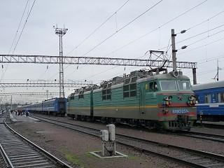f:id:kusamachi:20100507022900j:image:left
