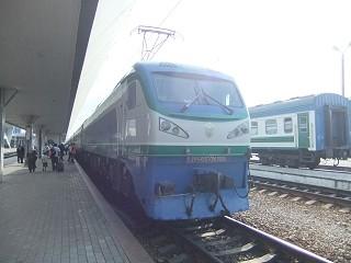 f:id:kusamachi:20100510222254j:image:left