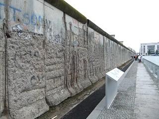 f:id:kusamachi:20100609032937j:image:left
