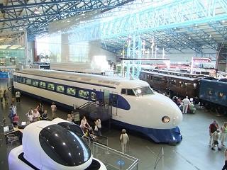 f:id:kusamachi:20100613035313j:image:left