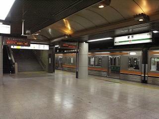 f:id:kusamachi:20100619110417j:image:right
