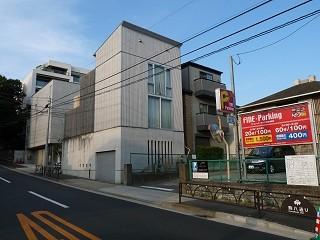 f:id:kusamachi:20100906110212j:image:left