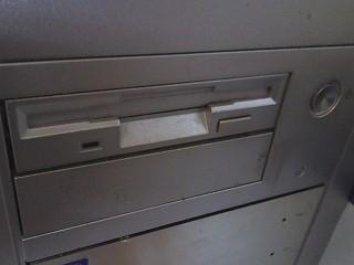 f:id:kusamachi:20100921214134j:image:left