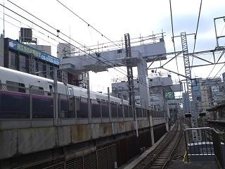f:id:kusamachi:20101003161318j:image:left