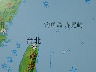 f:id:kusamachi:20101011085931j:image:right