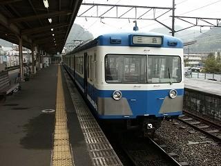 f:id:kusamachi:20101019105707j:image:right