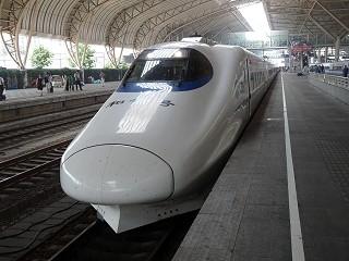 f:id:kusamachi:20101025131858j:image:left