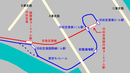 f:id:kusamachi:20101105062201p:image
