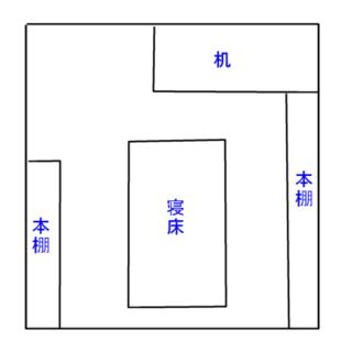 f:id:kusamachi:20110104192000p:image:left