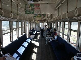 f:id:kusamachi:20110217014432j:image:right