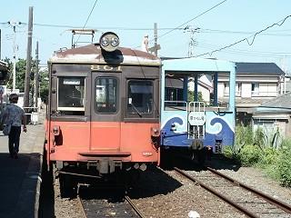 f:id:kusamachi:20110217014433j:image:left