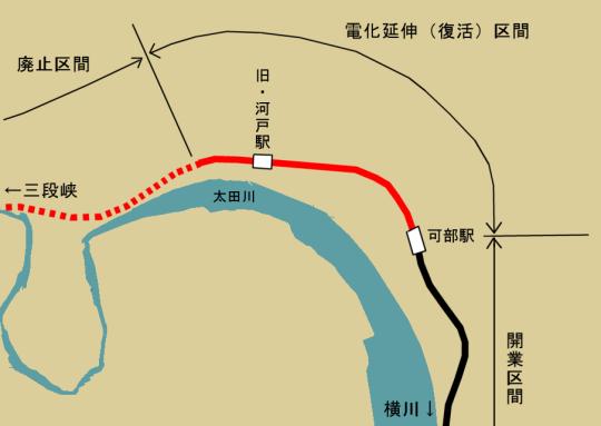 f:id:kusamachi:20110224092707p:image