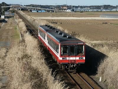 f:id:kusamachi:20110319095705j:image:right