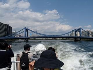 f:id:kusamachi:20110620194633j:image